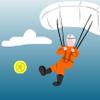 Jumper v1.1 A Free Adventure Game