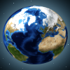 Know your Planet A Free Puzzles Game