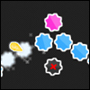 pixelBOMB 2 A Free Action Game