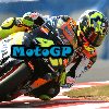 MotoGP puzzle A Free Action Game