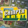 YoudaCamper A Free Other Game