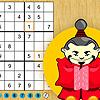 Sudoku War