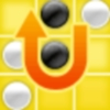 Reversi A Free Puzzles Game