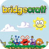 BridgeCraft A Free Puzzles Game