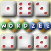 WordZee A Free Word Game