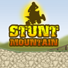 Stunt Mountain A Free Driving Game