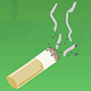 Save the Smokers A Free Puzzles Game
