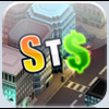 Squash the Street A Free Action Game
