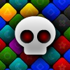 Qrossfire A Free Puzzles Game