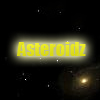 Asteroidz A Free Shooting Game