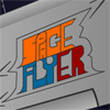 SpaceFlyer A Free Action Game