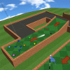 Mini Golf Arcade A Free Sports Game