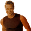 Brad Pitt Kiss Game A Free Shooting Game