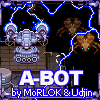 A-Bot A Free Shooting Game