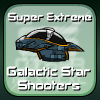 Galactic Star Shooters A Free Action Game