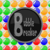 Bubble Breaker A Free Puzzles Game