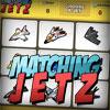 Matching Jetz