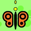 Play Butterfly Frenzy
