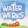 Water Werks A Free Action Game