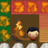 onFire A Free Action Game