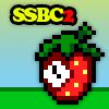 Super Strawberry Clock 2 A Free Adventure Game