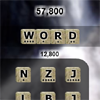 Word Minute A Free Word Game