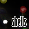 Shells A Free Memory Game