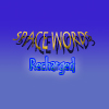 Space Words Recharged