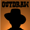 Outdraw A Free Action Game