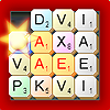 Puzzwords A Free Word Game