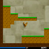 MONKEY BOY A Free Puzzles Game