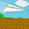 Paper Planes A Free Action Game