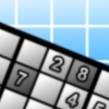 The great of sudoku game.  Game Detail :     - 45 maps include.                          - interesting design.                          - Save/Load Data.                          - High Scores