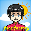 face factory A Free Customize Game
