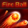 Fire Ball A Free Action Game