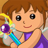 Jewel Fairy A Free Action Game