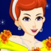 Fairytale Princess Dress Up A Free Dress-Up Game