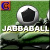 Jabbaball A Free Sports Game