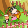 Farm Defense A Free Action Game