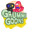 Grummigoons A Free Customize Game