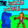 The American ReWHALEution