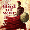 God Of War A Free Action Game