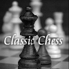 Classic Chess Game A Free BoardGame Game