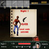 Underground Terror 3D A Free Action Game
