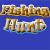 Fishing Hunt A Free Adventure Game