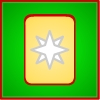 Coy Card Unlimited A Free Puzzles Game