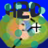 H2O A Free Sports Game