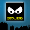 BoxAliens A Free Action Game