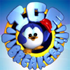 Ice Breakers A Free Puzzles Game