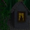 Escape the Mansion A Free Adventure Game